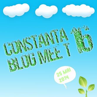 constanta blogmeet 16