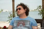 constanta-blogmeet-30