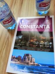 ghid turistic constanta