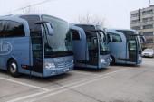 Transport persoane Italia, Germania, Anglia cu autocarul