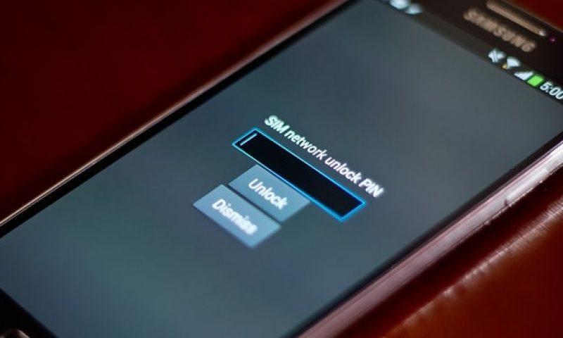 Deblocare telefon codat rețea Vodafone – Samsung Galaxy Note 4
