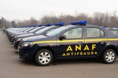 Intensificarea activității la ANAF și DNA