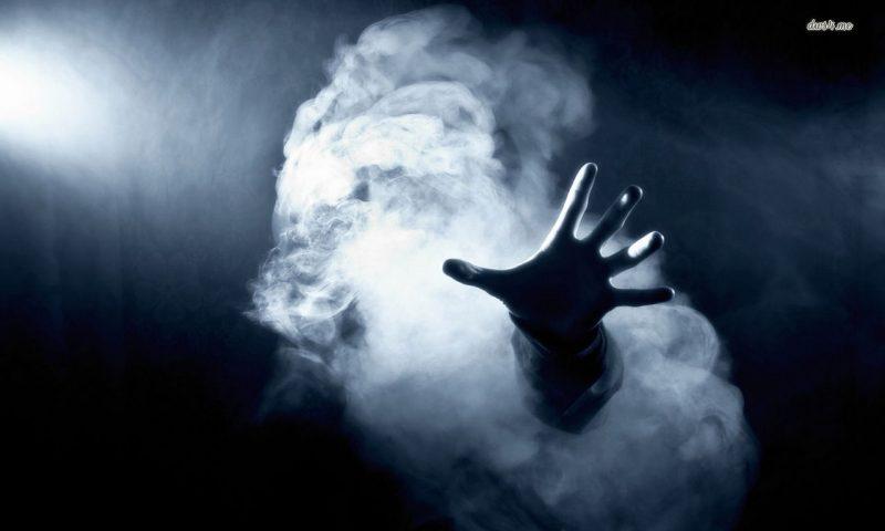 Localuri din Constanța bine aerisite sau unde nu se fumează, sugestii?