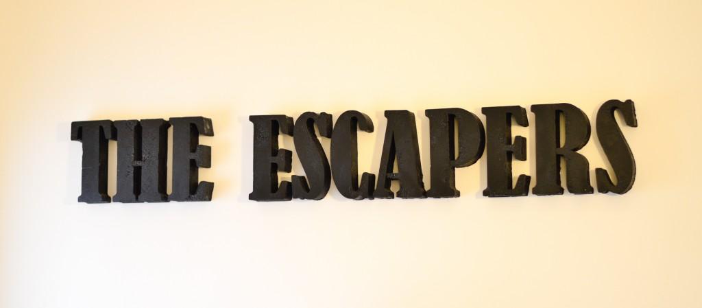 The Escapers Escape Room Constanta (2)