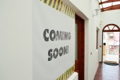 The Escapers Escape Room Constanta (6)