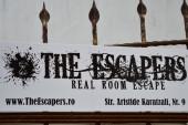 The Escapers Escape Room Constanta (7)