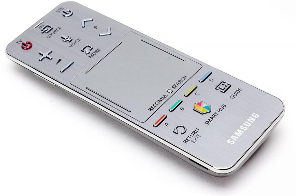 telecomanda SmartTV Samsung