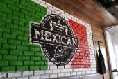 Arriba – mâncare mexicană în Constanța