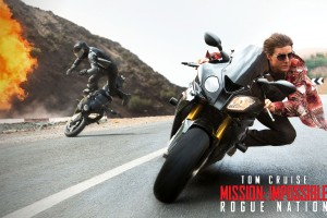 Tom-cruise-mission-impossible-5-rogue-nation