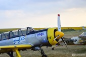 aeromania-aeroportul-tuzla-12
