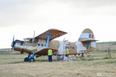 aeromania-aeroportul-tuzla-17
