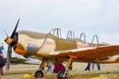 aeromania-aeroportul-tuzla-18
