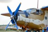 aeromania-aeroportul-tuzla-19