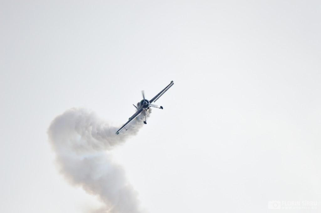 aeromania-aeroportul-tuzla-7