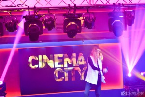 cinema-city-constanta-21