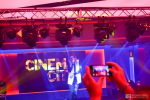 cinema-city-constanta-22