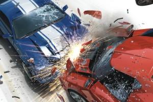 Problema cu asigurările auto – RCA