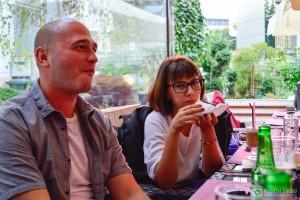 blog-meet-2015-15