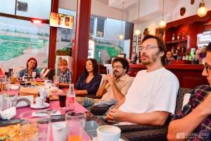 blog-meet-2015-17