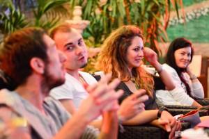 blog-meet-2015-24