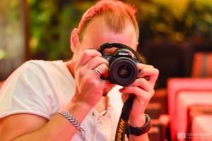 blog-meet-2015-27