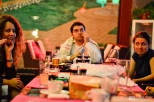 blog-meet-2015-29