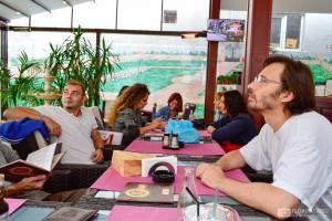 blog-meet-2015-3