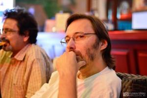 blog-meet-2015-31