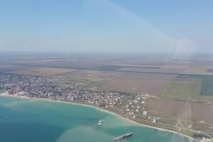 zbor-avion-aeroport-tuzla-1
