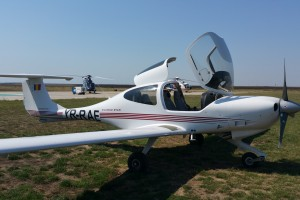 zbor-avion-aeroport-tuzla-4