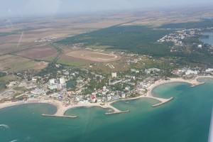 zbor-avion-aeroport-tuzla-8