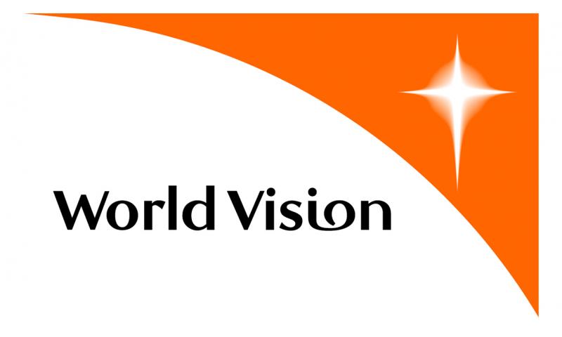 World Vision, înnebunit de cerșetoria voastră!