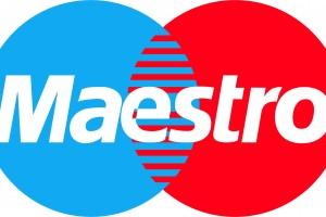 Cardurile Maestro