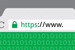 Let's Encrypt – SSL Gratuit