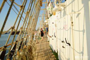 regata-marilor-veliere-2016-10