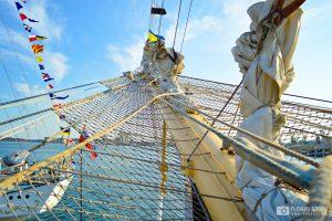 regata-marilor-veliere-2016-13