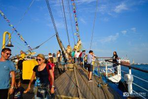 regata-marilor-veliere-2016-15