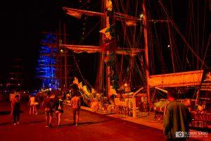 regata-marilor-veliere-2016-3