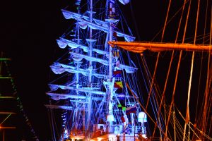 regata-marilor-veliere-2016-4