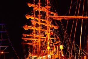 regata-marilor-veliere-2016-5