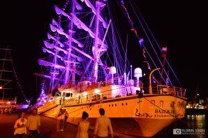 regata-marilor-veliere-2016-6