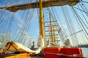regata-marilor-veliere-2016-7