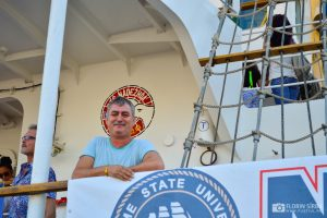 regata-marilor-veliere-2016-9