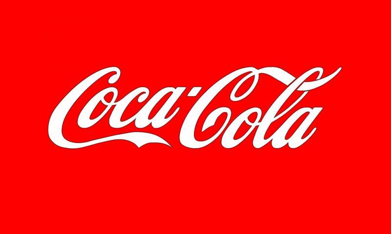 Despre oameni – Coca Cola