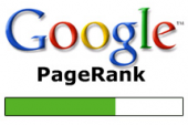 Page Rank 6