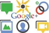 Google plus, vrea cineva invitatie pe Google +